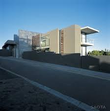 st leon 10 cape town residence e architect