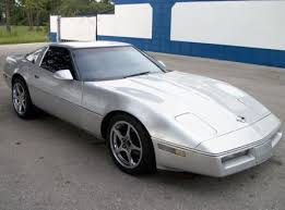 cheap corvette cheap chevrolet corvette for sale in florida 4000 price