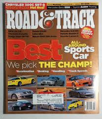 bmw magazine ads magazine back issues books