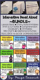 best 20 interactive read aloud ideas on pinterest u2014no signup