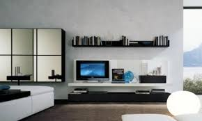 home design 85 interesting wall units for living roomss