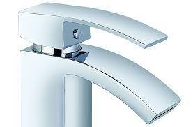 Basin Taps For Under  Take A Look  Grab A Bargain Soakology - Bathroom tap designs