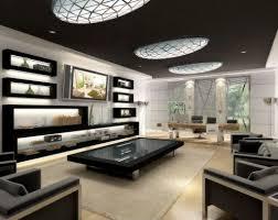 New Home Design Trends Worthy New Home Interior Design