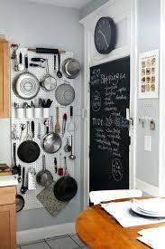 pegboard ideas kitchen pegboard storage ideas kitchen storage design inspiration decor