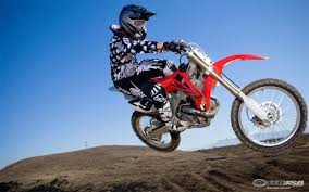 2014 motocross bikes ktm dirt bikes 2014 wallpaper