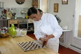l atelier de cuisine en gascogne auch 32013 gers tourisme