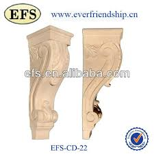 Unfinished Wood Corbels Cheap Wood Corbels Cheap Wood Corbels Suppliers And Manufacturers