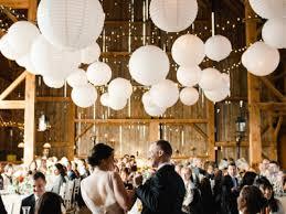 paper lanterns with lights for weddings 1 niagara falls string lights globe lighting rentals wedding