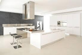 cuisine contemporaine design cuisine contemporaine design cuisine contemporaine en metal design