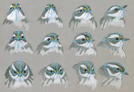 win a copy of u0027the laws guide to drawing birds u0027 audubon