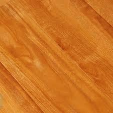 composite laminate flooring composite laminate flooring suppliers