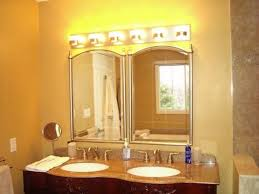 long bathroom light fixtures 4 light vanity bar long bathroom light fixtures wall vanity lights