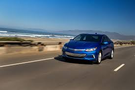 car lease europe 2017 lease a chevrolet volt for less per month than a toyota prius