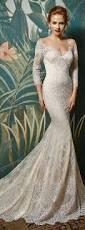 enzoani bridal gown jadorie size 12 unaltered sample wedding