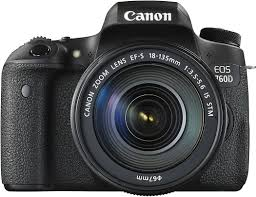 canon eos 760d a significant upgrade reviews better photography