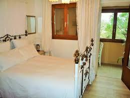 chambre d hote monpazier chambres d hôtes chez edèll chambres d hôtes à monpazier en