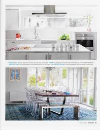 westport magazine may 2017 u2014 d2 interieurs