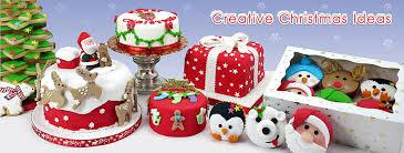 wholesale christmas decorations wholesale cake decorations