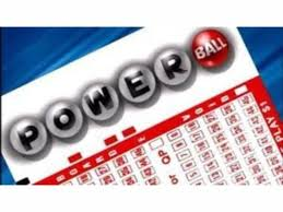powerball jackpot jumps to 510 million where to buy tickets in