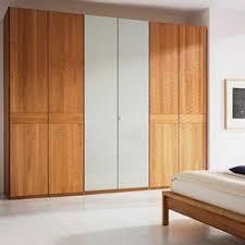best 25 wooden wardrobe closet ideas on pinterest wooden