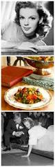 history on thanksgiving 18 best images about food history on pinterest gnocchi