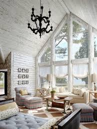 modern log home interiors enchanting modern log home interiors 14 for house interiors with