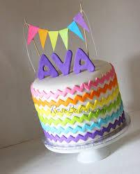 birthday margarita cake birthday cakes archives page 2 of 6 rose bakes