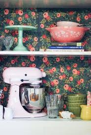 best 25 wallpaper cabinets ideas only on pinterest open