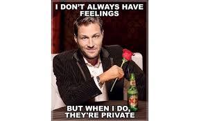 Bachelor Memes - juan pablo memes 10 hilarious jokes to make this past season of