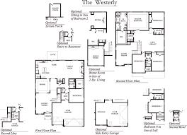 builder home plans dr horton emerald home plans floor tx express florida house