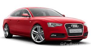 audi cars for sale in malaysia reviews specs prices carbase my