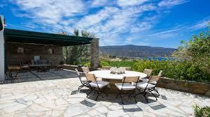 the koundouros windmill kea danon u0026 co villas in greece