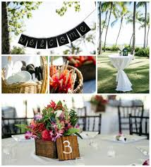 brooke and micah oahu wedding at lanikuhonua