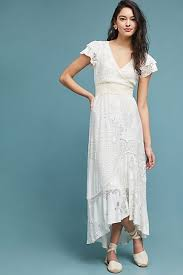 lace dresses women s lace dresses anthropologie