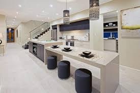 triangular kitchen island kitchen kitchen 15 modern triangle kitchen island your your home