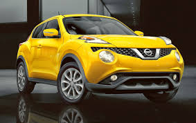 used nissan juke at royal uautoknow net december 2014