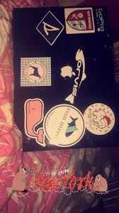 preppy jeep stickers 15 best yup images on pinterest emojis stickers and drawing