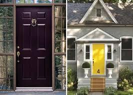 front door colors for gray house exterior front door colors casanovainterior