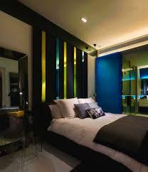 Bachelor Bedroom Ideas On A Budget Bedroom High End Bachelor Pad Decorating On Budget Hgtv Bedroom