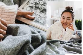 Tousled Bed Sheets Linen Road Written Cozy Bed 101 The Chriselle Factor
