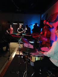 the burnt mill creek jazz jam home facebook