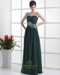14 best emerald green dresses images on pinterest emerald green