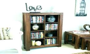 Tv Media Cabinets With Doors Tv Storage Cabinet Woodworking Plans Storage Cabinet Shelves Wood