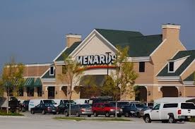 menards hours opening closing in 2017 united states maps
