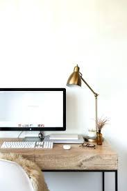 Office Depot Desk Organizers by Office Design Office Desk Shelf Organizer Inspiration Office