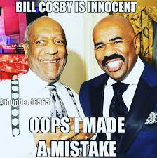 Cosby Memes - bill cosby arrested best funny memes heavy com