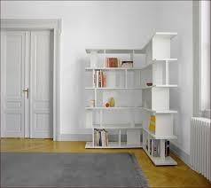 Bookcase Corner Unit Ikea Billy Bookcase Corner Unit Home Design Ideas