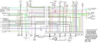 saleexpert me electrical wiring diagram