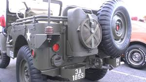 willys jeep ww2 willys jeep part 15 world war two and they dont come any better