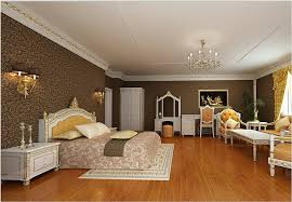 Hospitality Bedroom Furniture by Stunning Hotel Bedroom Furniture Gallery Home Design Ideas